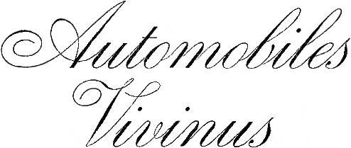 Racing Engines Logo, Racing, Free Engine Image For User