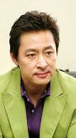 Kim Bong Se