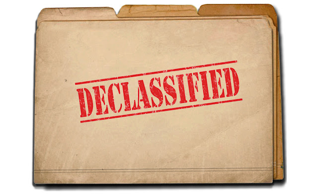 Biggest Nunes Memo Revelations Have Little to Do With its Content plus more Manila%2BFolder%2BDeclassified