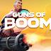 Guns of Boom Hile Mod Apk İndir - Para Hileli