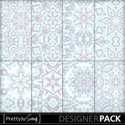 https://www.mymemories.com/store/display_product_page?id=PJJV-PP-1811-152489&r=PrettyJu_Scrap