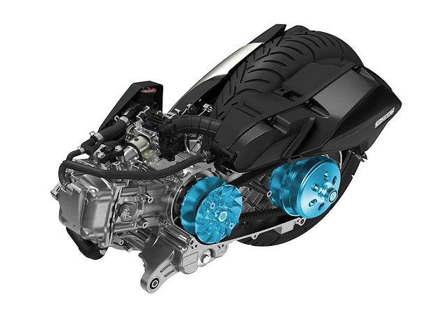 honda-pcx-hybrid-7-2018
