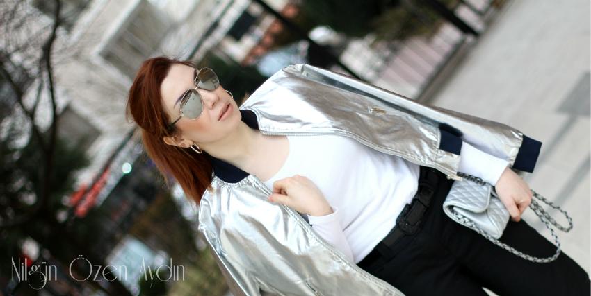 spor ceketler-nakışlı ceketler-fashion blogger-moda blogları