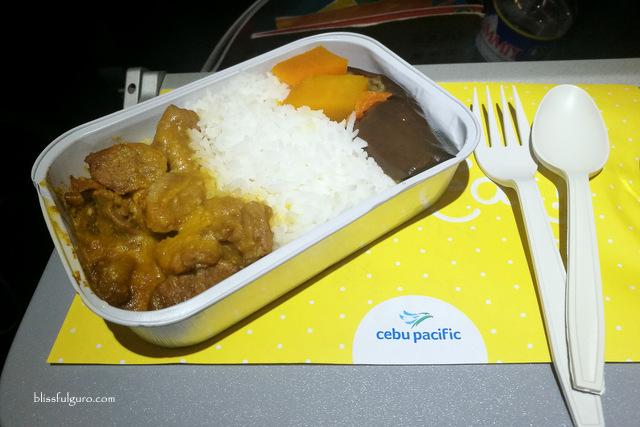 Cebu Pacific Manila To Kuala Lumpur
