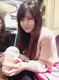 Gái xinh facebook hot girl Nguyễn Tú Linh