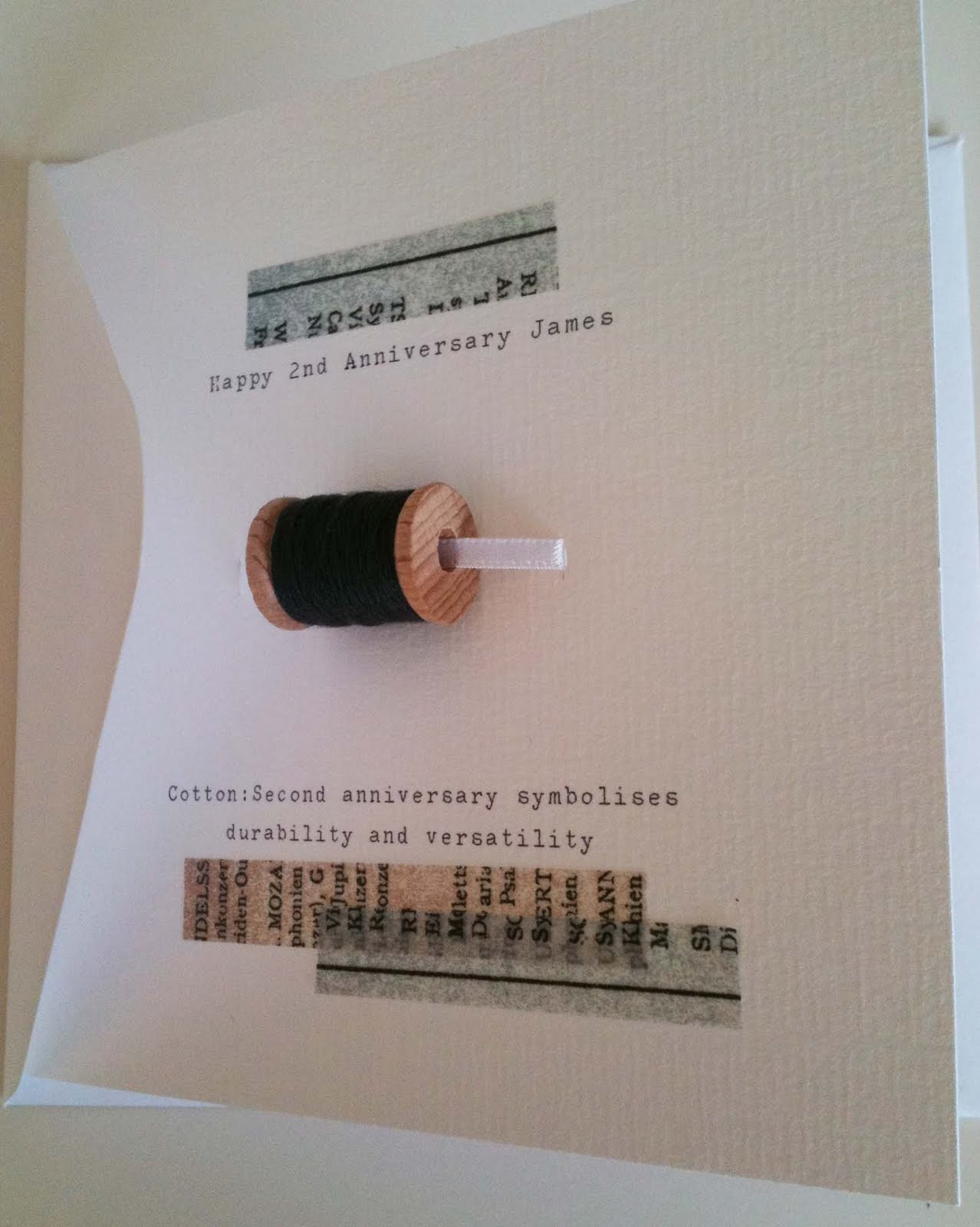 Awesome Cotton Wedding Anniversary Gift Gallery - Styles & Ideas ...