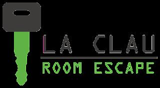 http://www.laclauroomescape.com/
