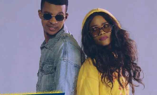 Download Video | Kusah ft Ruby - Chelewa