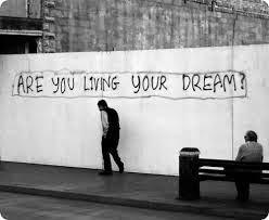 Retirada de sonhos