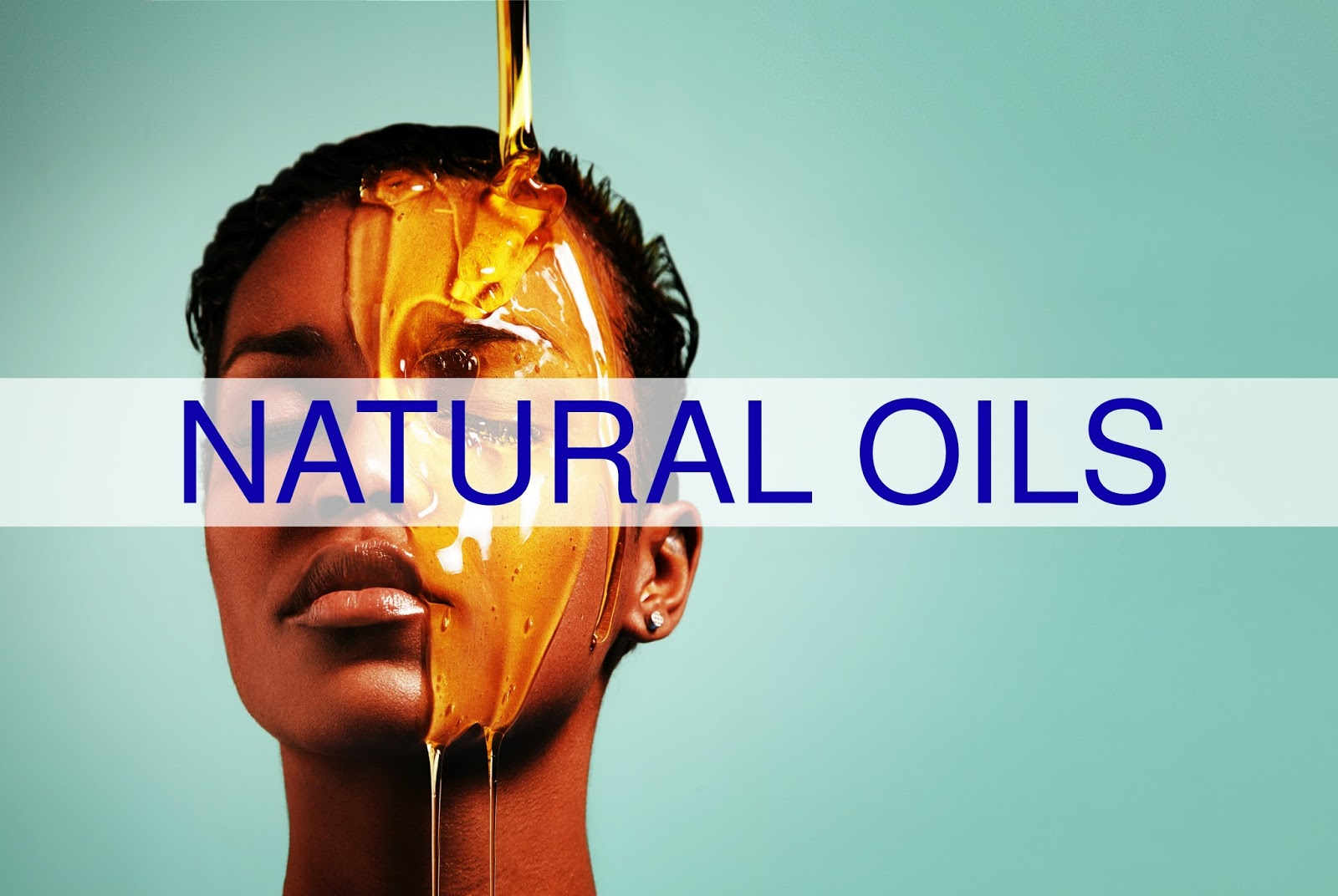 Click here to buy SILK ELEMENTS PURE AVOCADO OIL to eliminate those stubborn tangles!