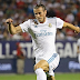 Is this possible? Manchester United table €100m bid for Gareth Bale