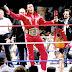Grudge Match: Bret Hart & The Honky Tonk Man