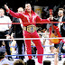 Grudge Match: Bret Hart & The Honky Tonk Man
