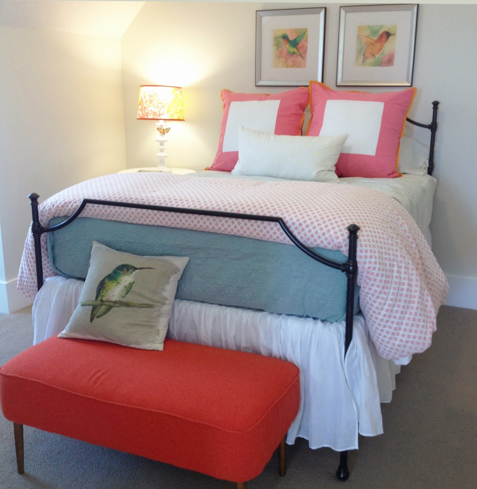 Room Recipes: A Creative, Stylish Guide To Interior Design
