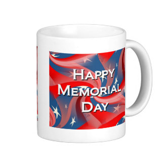 Unique & Best Memorial Day 2017 Gift Ideas & Presents, Sweets, Cakes & Chocolates