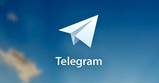 Download Telegrram V 2.9.0 For APK Smartphone