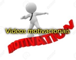 http://english-motivation-videos.blogspot.com.br/