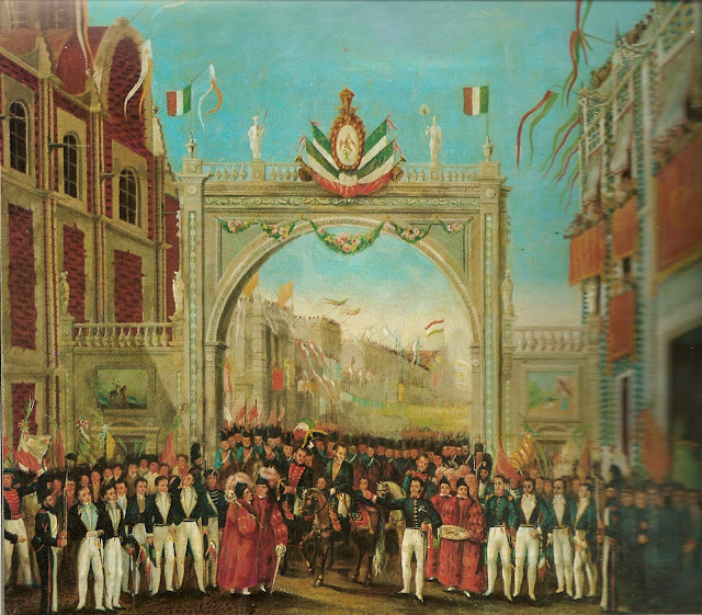 27 de septiembre 1821 yahoo dating