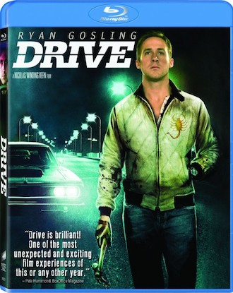 Drive 2011 Dual Audio BluRay Download