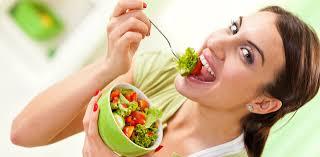 Menjadi-vegetarian-dapat-menyelamatkan-bumi