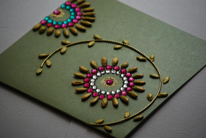 Handmade diwali greetings cards images for kids happy diwali handmade diwali greetings cards images for kids diwali cards ideas for kids diwali greeting m4hsunfo