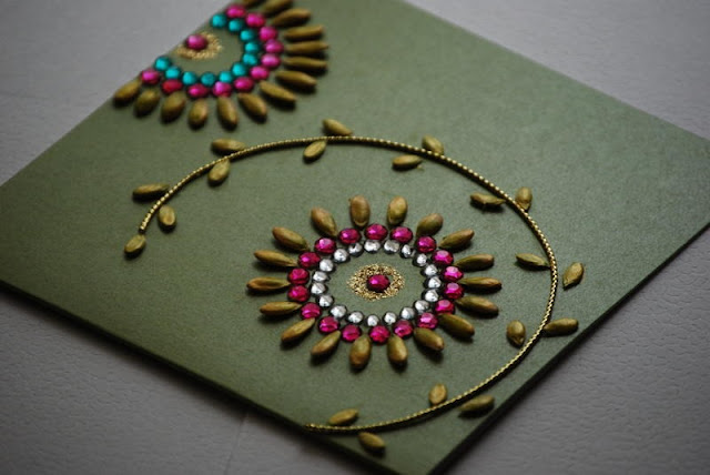 Handmade Diwali Greetings Cards Images for Kids, diwali cards ideas for kids' diwali greeting card making competition images of handmade diwali cards diwali cards designs diwali greeting cards images creative diwali cards how to make 3d greeting cards for diwali at home diwali greeting cards