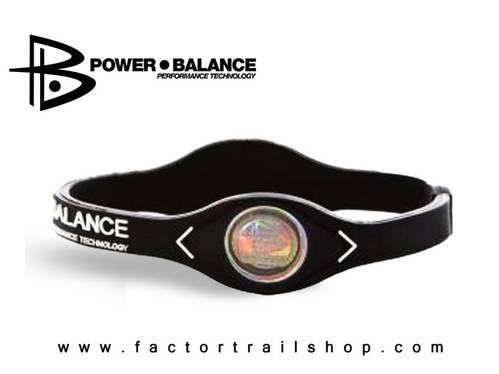 Aly The Holograms On Bracelet Are Meant To Work With Body S Natural Energy Field Balance Web Site Their Directly Quoted