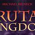 Brutal Kingdom Review
