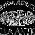 Azienda Agricola Villa Antica l'eccellenza dei vini in Oltrepò