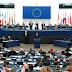 Τα παίρνουν χοντρά επίτροποι και ευρωβουλευτές από τις πολυεθνικές, γράφει η Μαρία Δεναξά