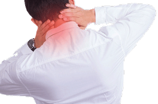 What Causes Shoulder, Arm, or Hand Pain?