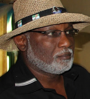 Tension In Akeredolu's Camp As APC Appeal Panel Sets To Annul Ondo Guber Primary Over Delegate Padding