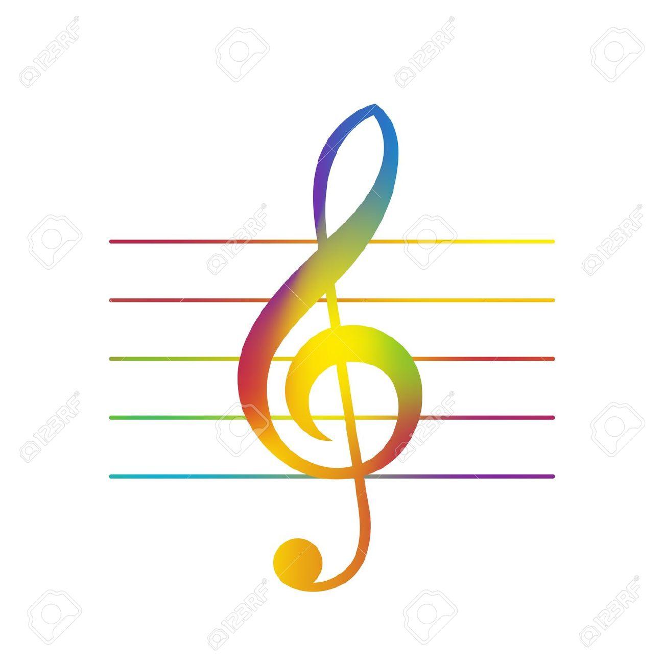 Mi clase de música: 1º PRIMARIA