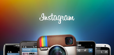 Cara Upload Photo Dan Video instagram Di PC,Laptop Atau Notebook