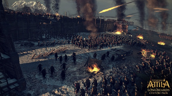 total-war-attila-pc-screenshot-www.ovagames.com-1