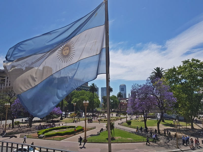Dicas para planejar a primeira viagem a Buenos Aires - Argentina