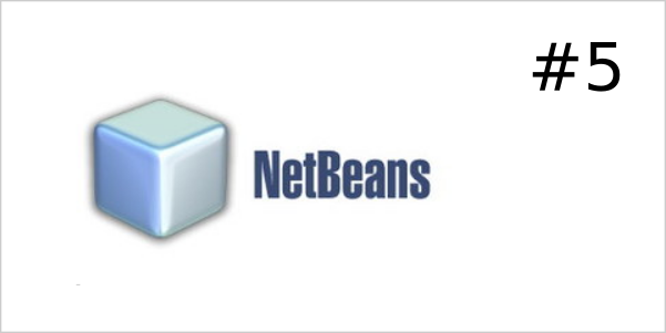 editor-php-netbeans