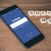 Kumpulan Link Group Facebook Luar Negeri | Informasi Internet