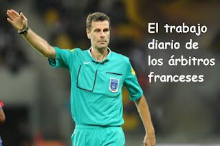 arbitros-futbol-ACTIVIDAD-francia