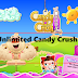 How to get Unlimited  Candy crush Lives