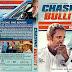 Chasing Bullitt DVD Cover