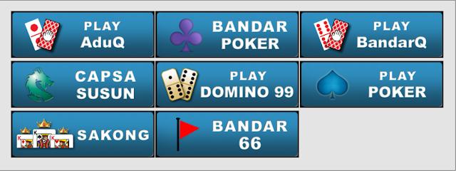 8 Permainan Poker757