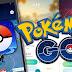 Pokemon Go - baixar versão atualizada IOS / ANDROID