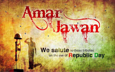 Happy Republic Day Images for Download