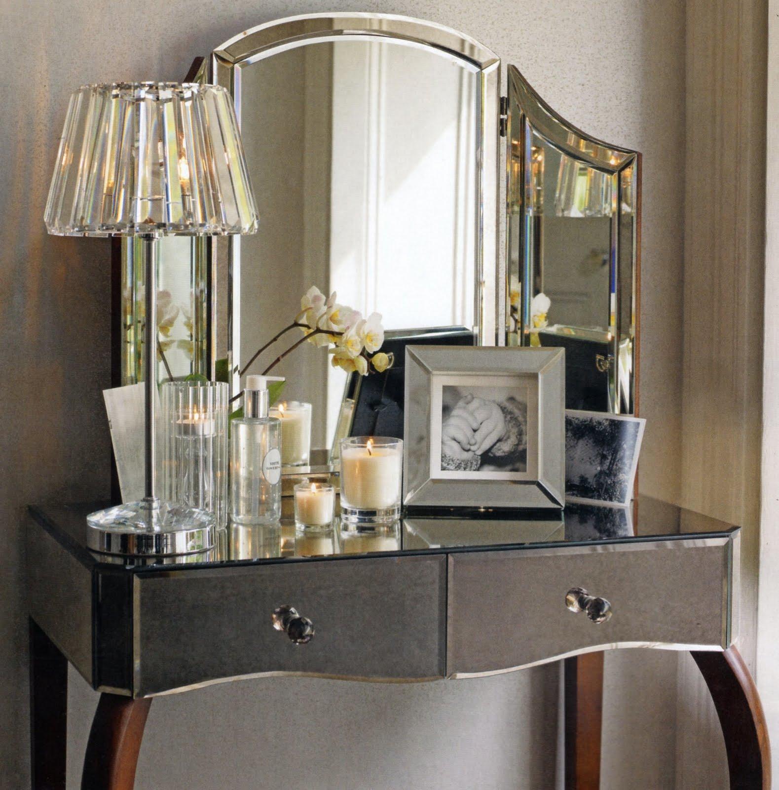 Laura Ashley Furniture Usa: Wallpaper Laura Ashley Usa