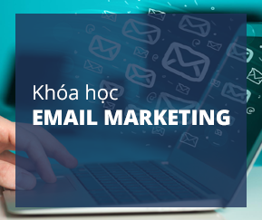 email marketing ban hang