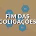 FIM DAS COLIGAÇÕES PARTIDÁRIAS