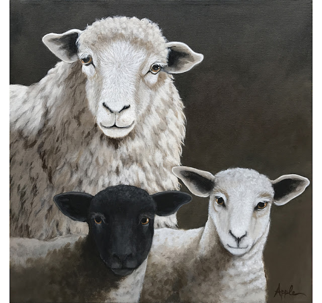 https://www.etsy.com/listing/563551895/the-family-sheep-portrait-original-farm