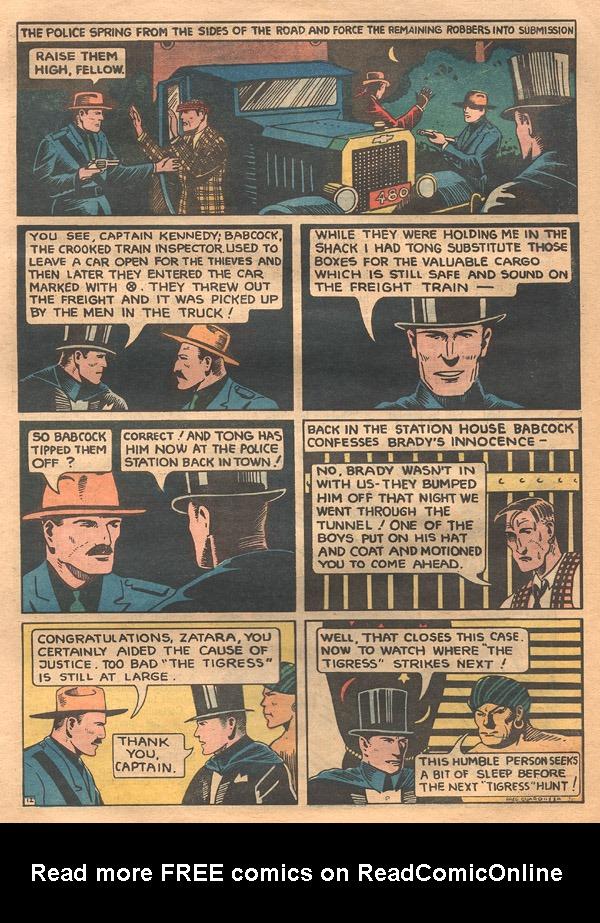 Action Comics (1938) 1 Page 32