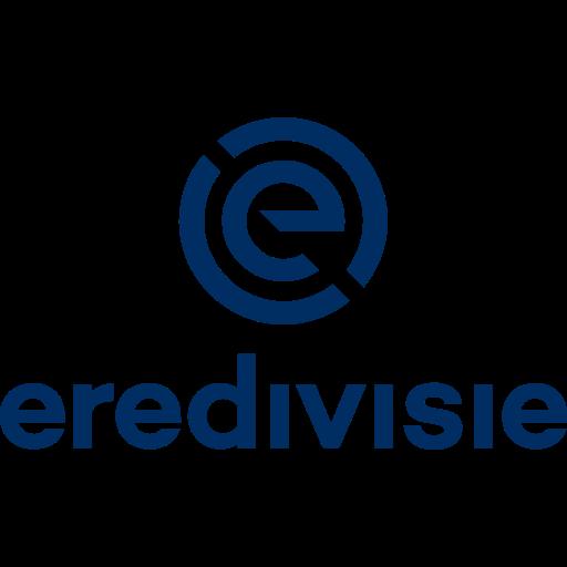 Daftar 18 Tim Peserta Liga Eredivisie Belanda 2019/2020